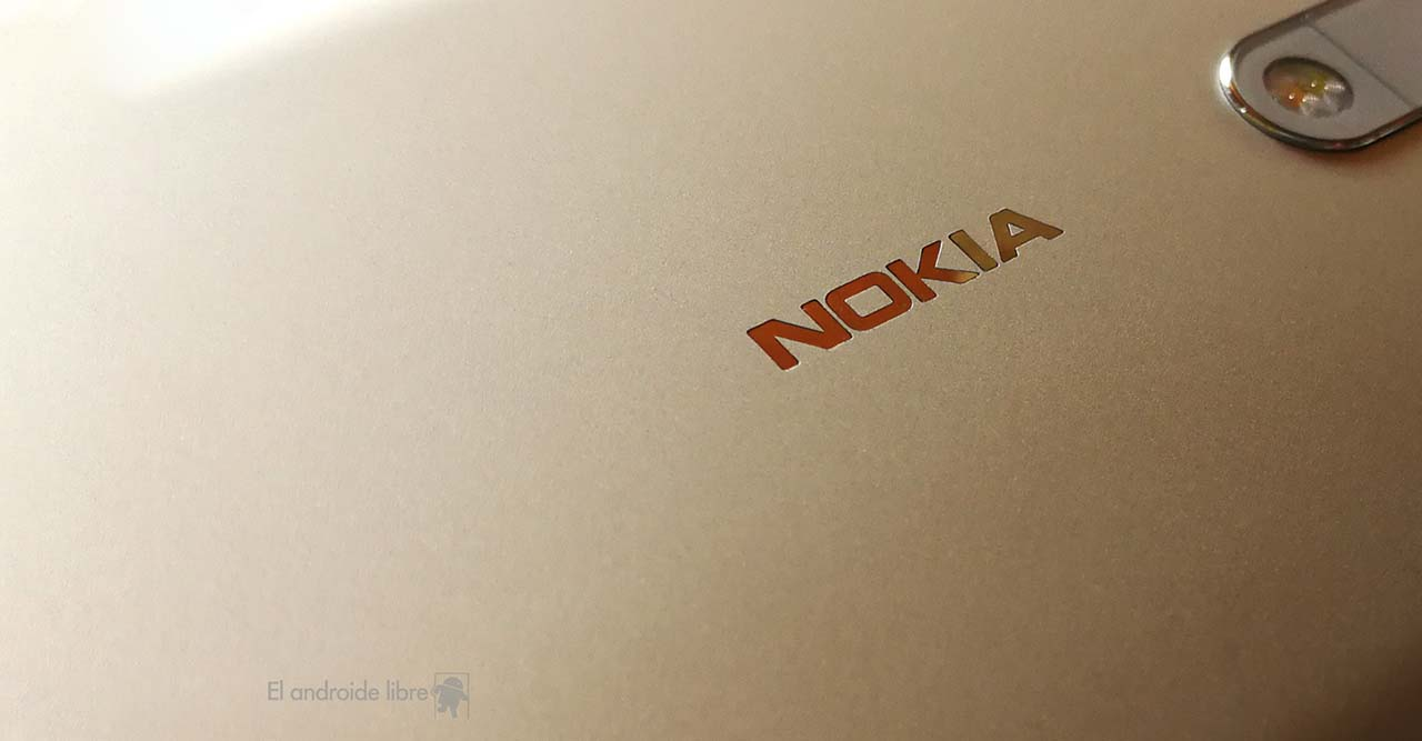 Nokia 7 has Nokia 8's main features for P10,000 or $194 ...