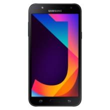 Samsung Galaxy J7 Nxt on Revu Philippines