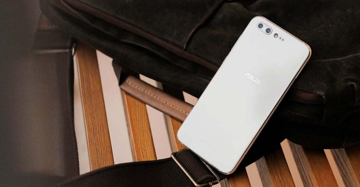 ASUS ZenFone 4 Pro price specs__Tinhte