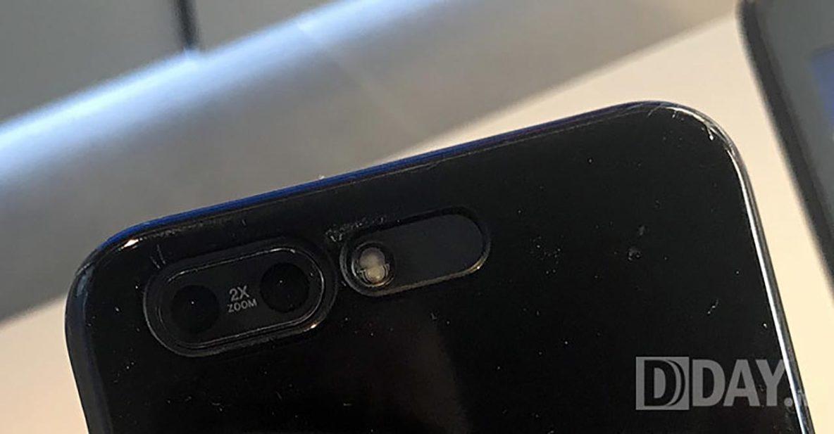 ASUS ZenFone 4 Pro_Revu Philippines via DDay