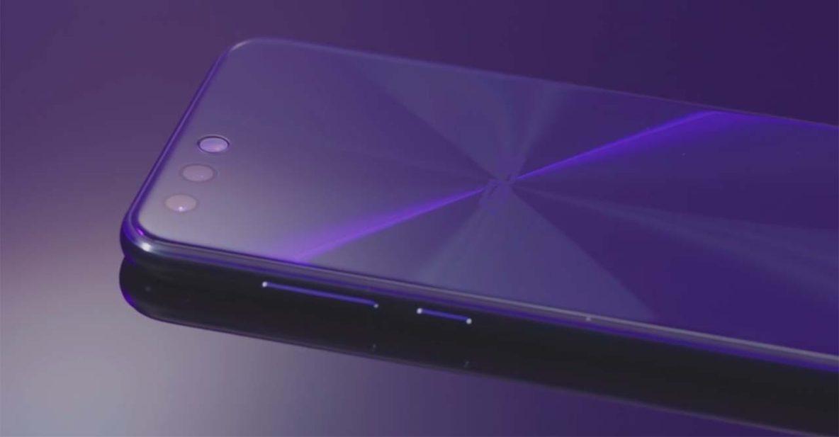 ASUS ZenFone 4 preorder details, price and specs_Revu Philippines