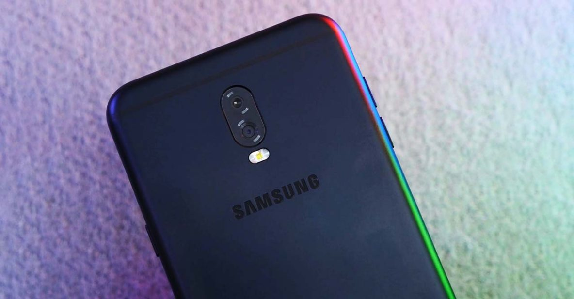 Samsung Galaxy J7 Plus price and specs_Revu Philippines