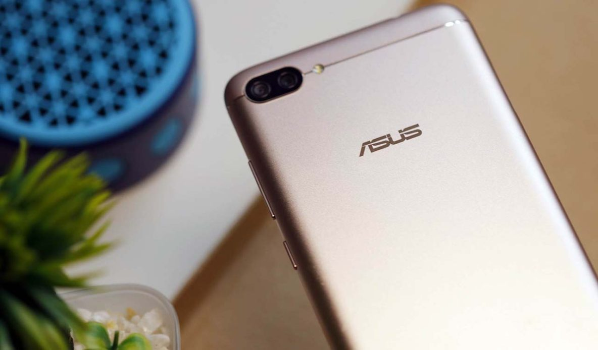ASUS ZenFone 4 Max review, price and psecs_Revu Philippines