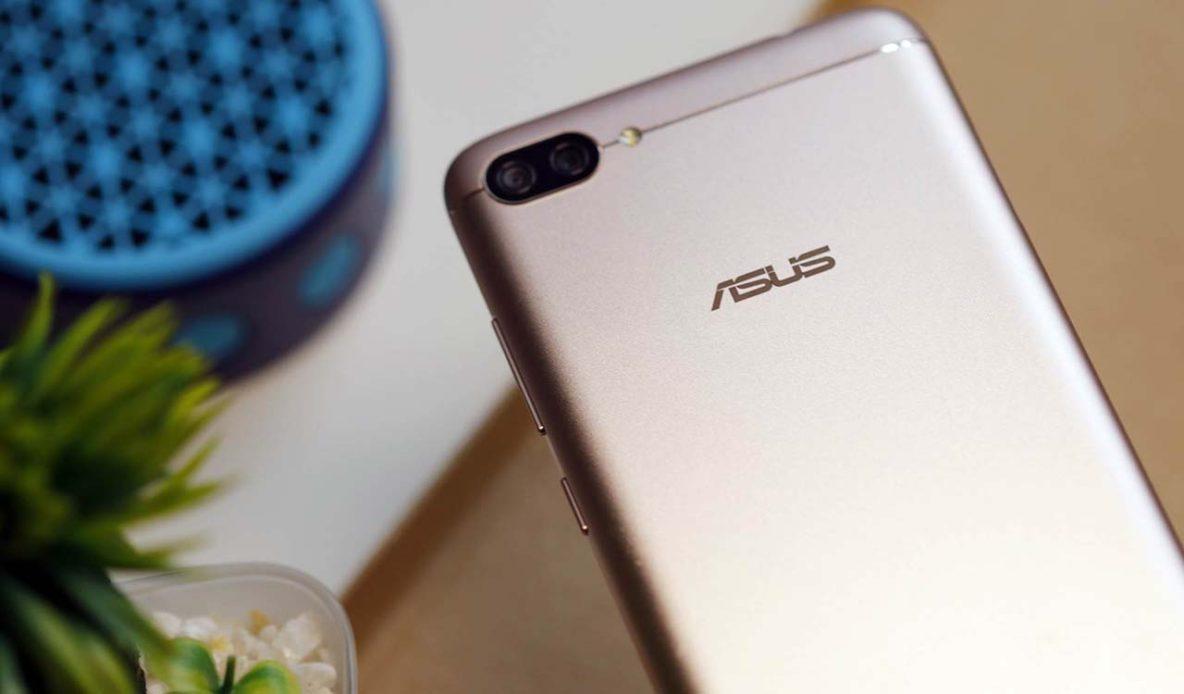 ASUS ZenFone 4 Max review, price and psecs_Revu Philippines