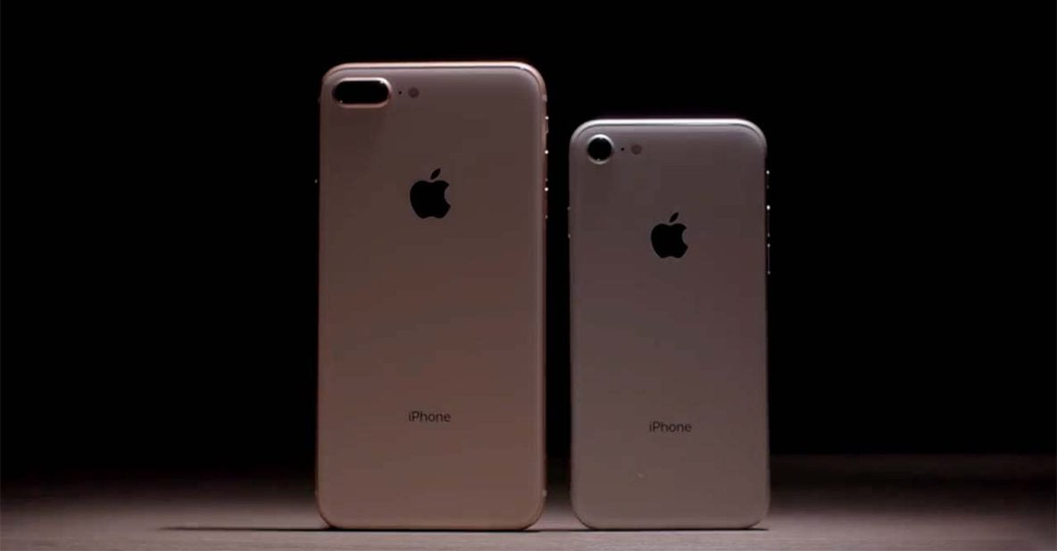 Buy Apple Iphone  Australia