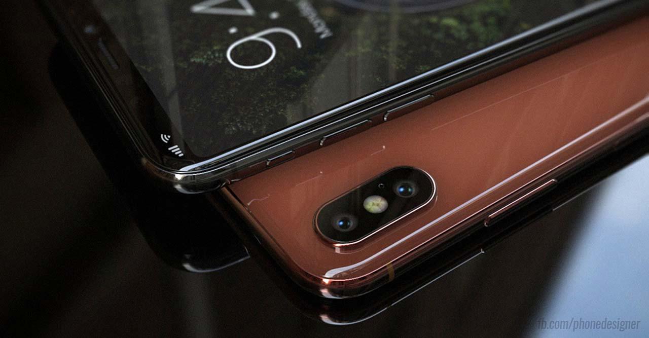 iPhone 8: Apple iPhone 8 - Best Buy