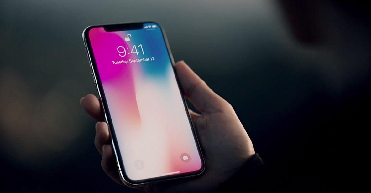 Apple iPhone X price and specs_Revu Philippines