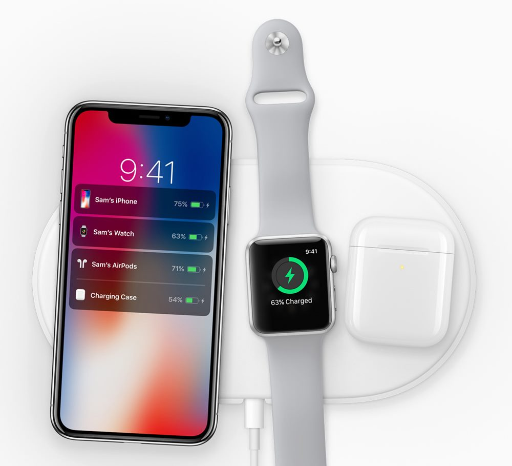 Apple iPhone X price and specs_Revu Philippines