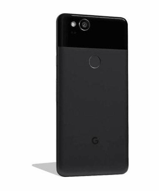 Google Pixel 2_Revu Philippines