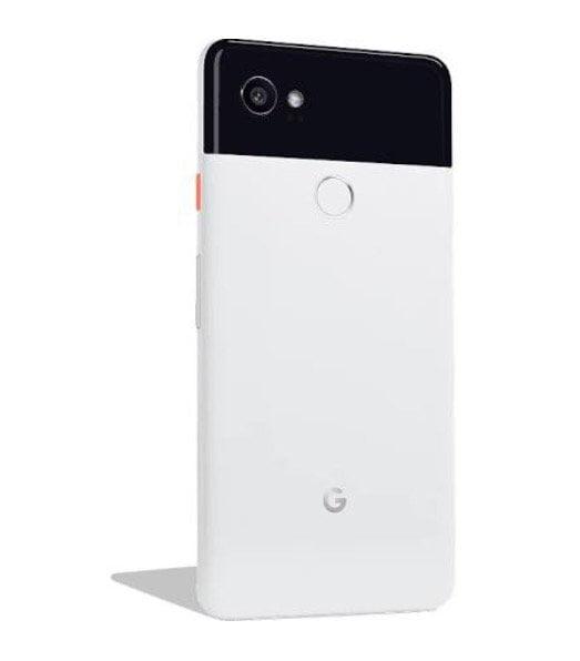 Google Pixel 2 XL_Revu Philippines