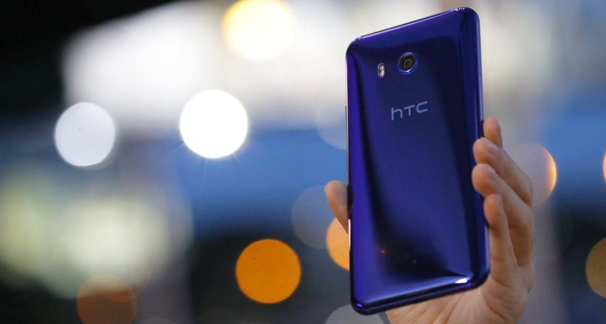 HTC U11 review, price and specs_Revu Philippines