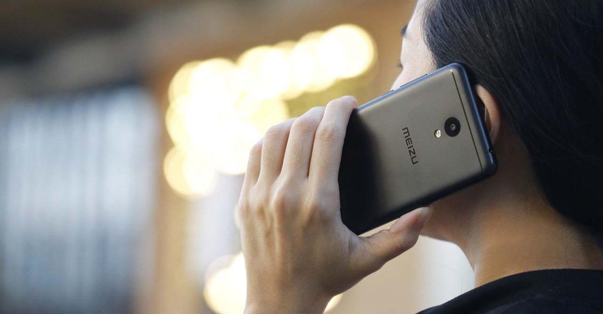 Meizu M6 review price and specs_Revu Philippines