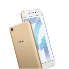 OPPO A71 price and specs_Revu Philippines