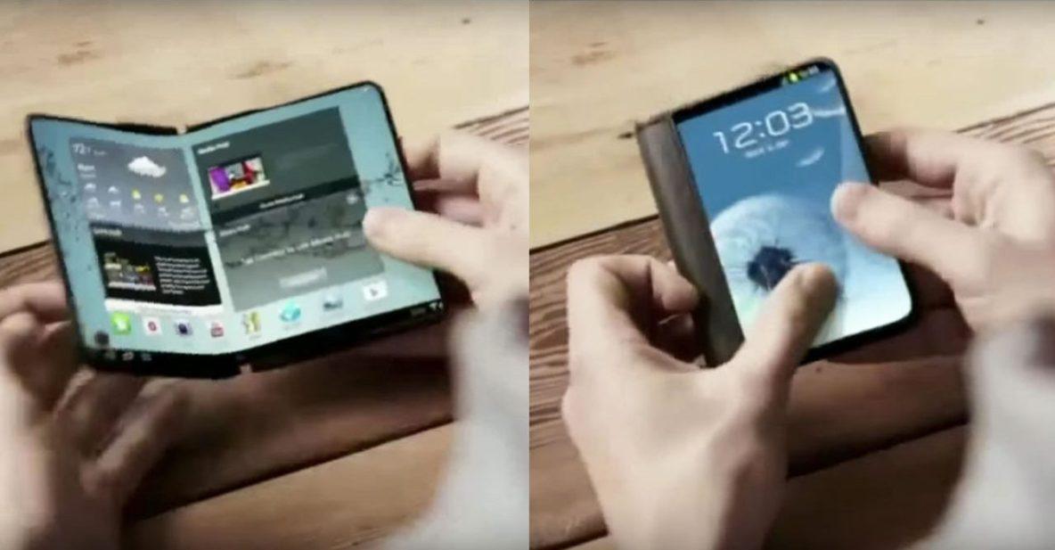 Samsung Galaxy Note foldable phone_Revu Philippines