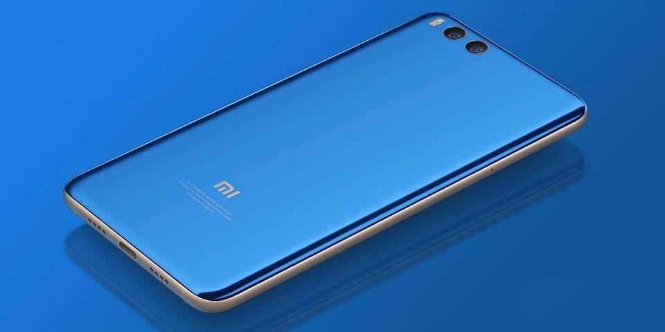 Xiaomi Mi Note 3 Specs Price And Release Rev 252 Philippines