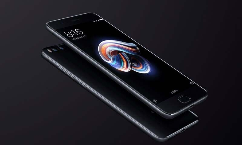 Xiaomi Mi Note 3 Specs Price And Release Rev 252 Philippines