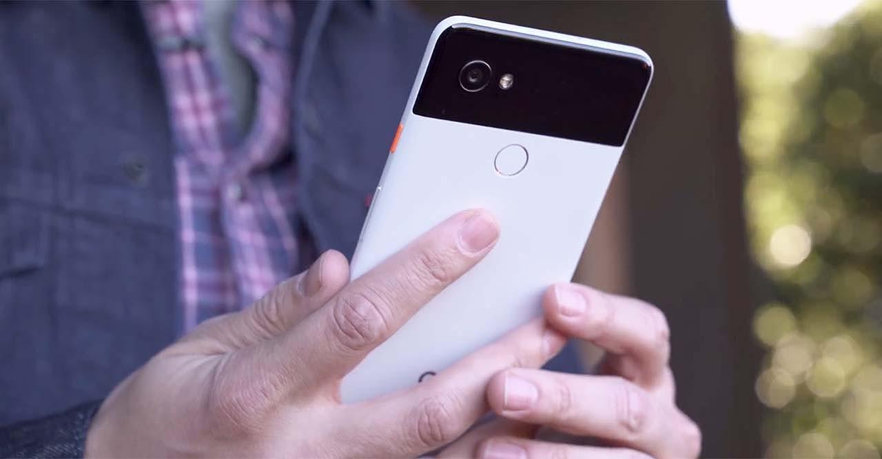 Google Pixel 5 Specs And Price Philippines