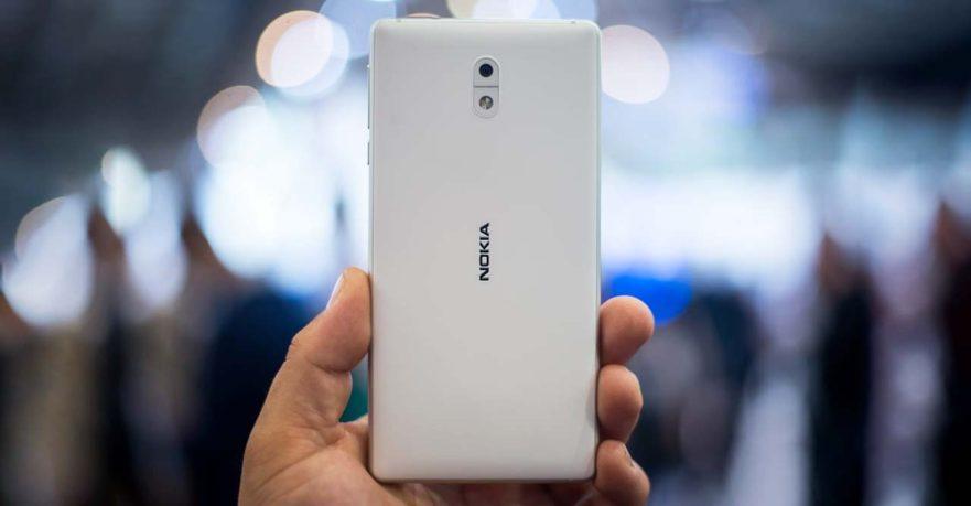 Nokia 2 price and specs on Revu Philippines
