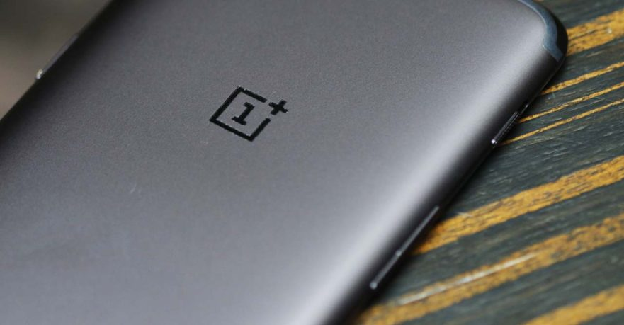 OnePlus 5 price and specs on Revu Philippines