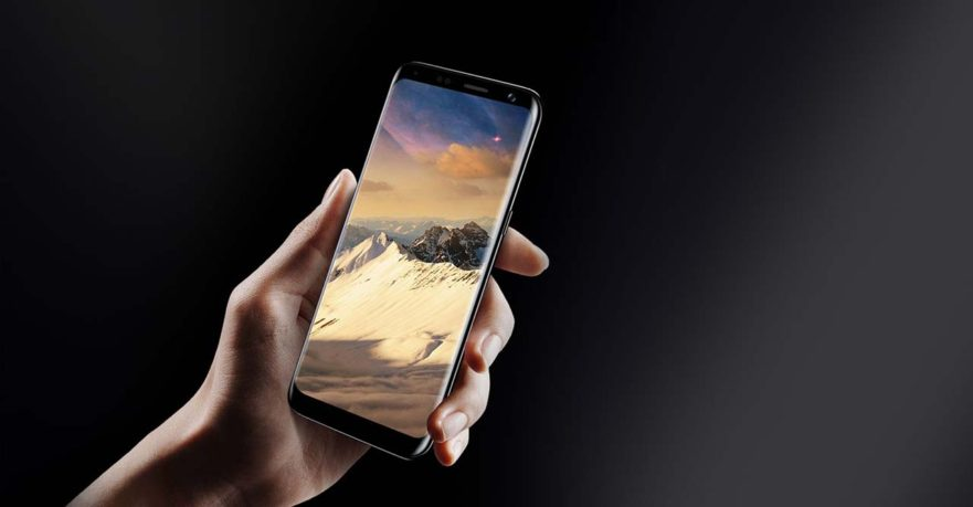 Bluboo S8 price and specs on Revu Philippines