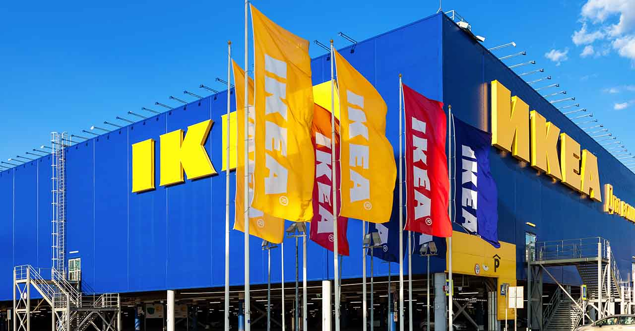 Ikea Online Store Coming To These Southeast Asian Countries Rev
