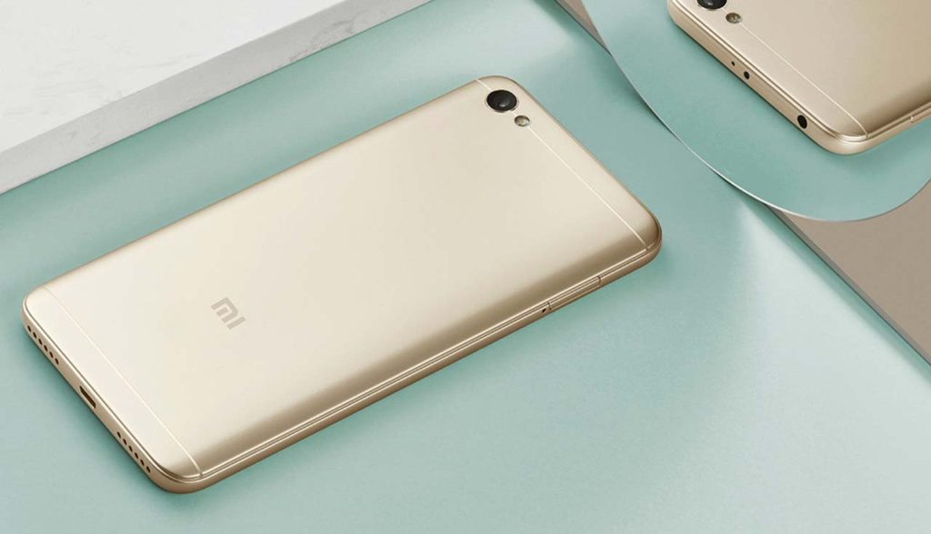 Xiaomi Redmi Y1 Lite price and specs on Revu Philippines