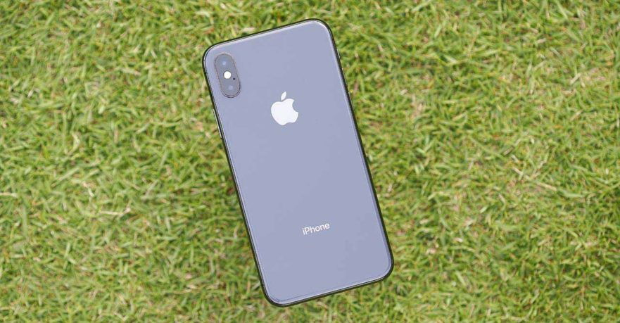 iPhone X review, price and specs on Revu Philippines