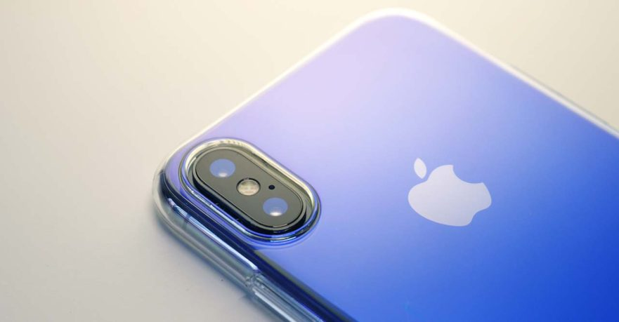 Apple iPhone X price and specs on Revu Philippines