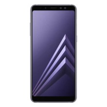 Samsung Galaxy A8 and A8 Plus 2018 specs and release on Revu Philippines