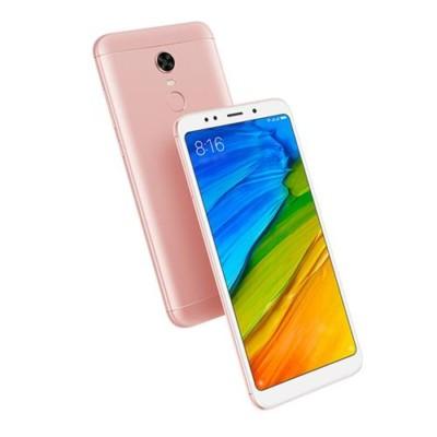 Xiaomi Redmi Note 5 (Xiaomi Redmi 5 Plus)
