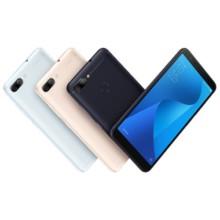 ASUS ZenFone Max Plus M1 colors revu philippines price specs availability