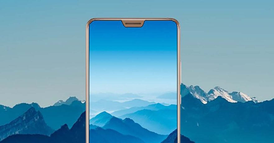 Huawei P20 specs leak on GSMArena by Revu Philippines