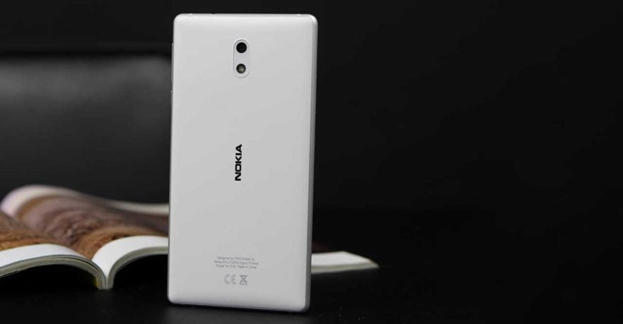 Nokia 2 price and specs on Revu Philippines