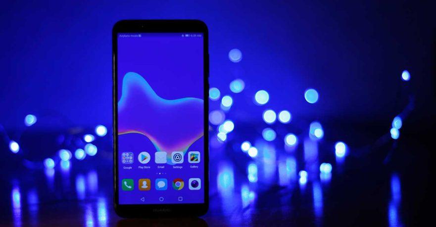Huawei Nova 2 Lite price, specs, and release on Revu Philippines