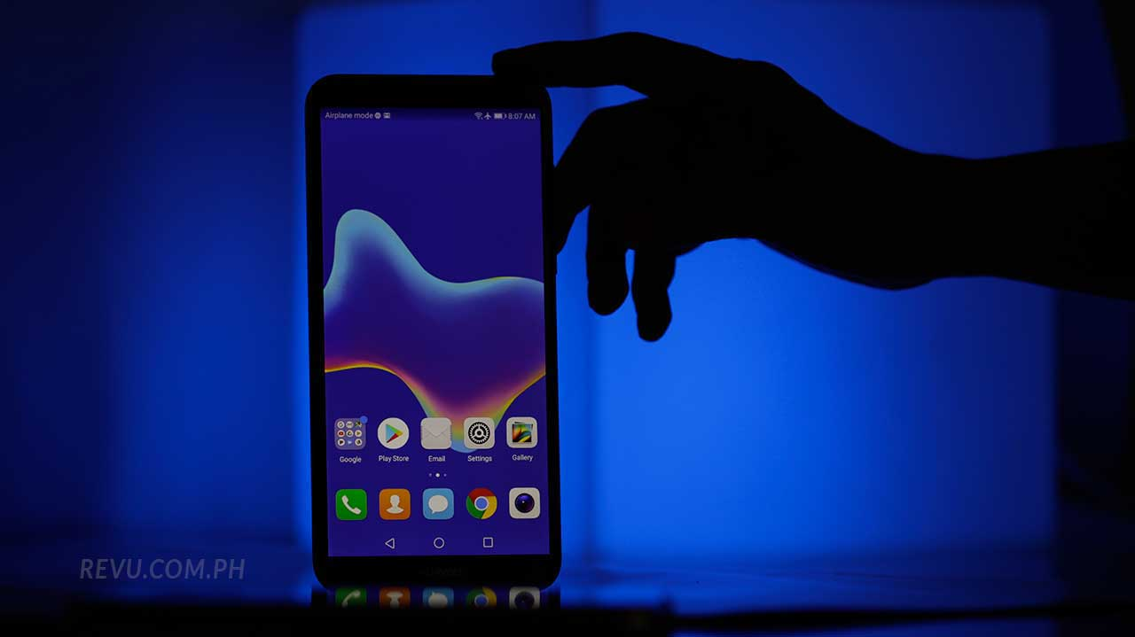 Huawei Nova 2 Lite review, price and specs on Revu Philippines