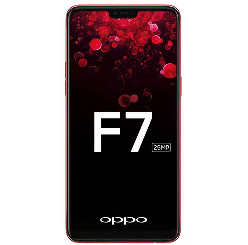 OPPO F7 launch teaser in India on Revu Philippines