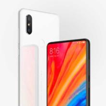Xiaomi Mi MIX 2S review, price and specs on Revu Philippines
