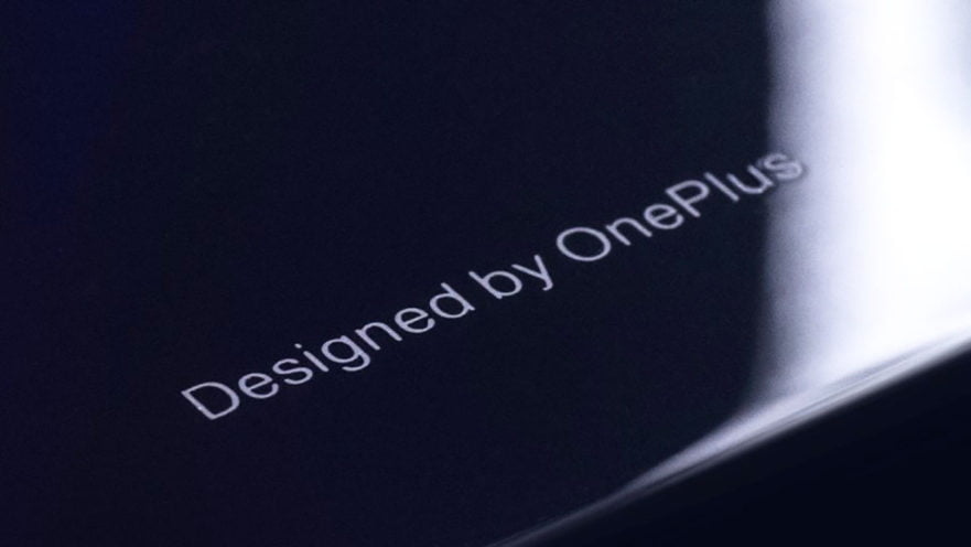 OnePlus 6 design, launch and leaked specs and price on Revu Philippines