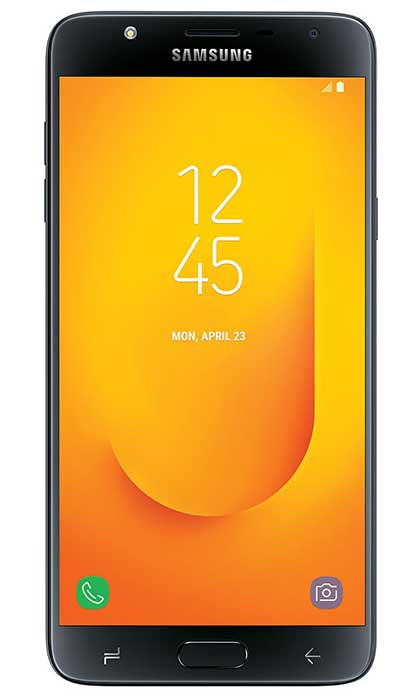 Samsung Galaxy J7 Duo specs and design on Revu Philippines