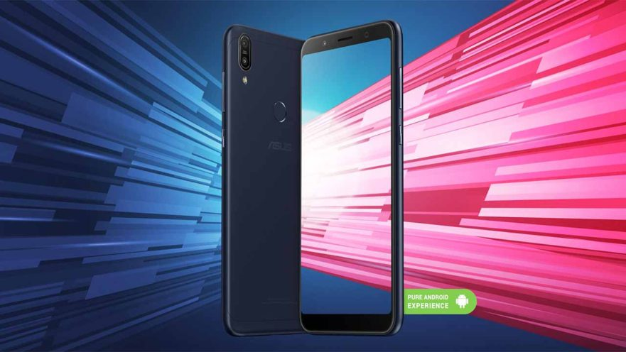 ASUS ZenFone Max Pro M1 price, specs and availability on Revu Philippines