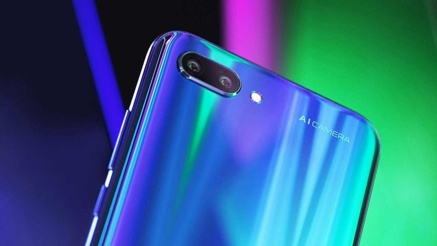 cheaper Huawei P20 Honor 10 price, specs and launch on Revu Philippines