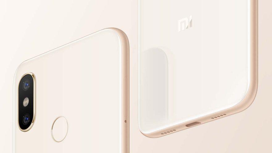 Xiaomi Mi 8 price and specs on Revu Philippines