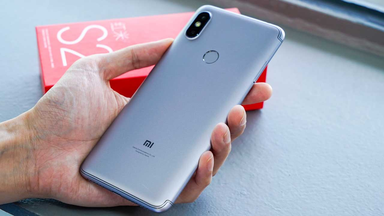 How To Get The Xiaomi Redmi S2 For Only P7 490 142 Rev 252