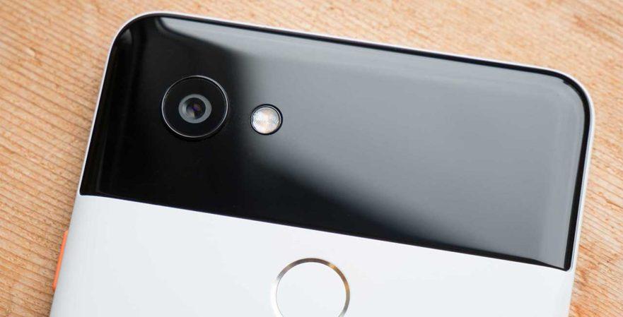 Google Pixel 2 XL on Revu Philippines