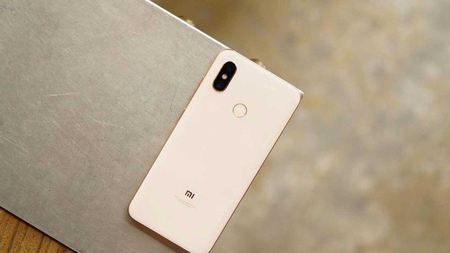 Xiaomi Mi 8 exclusive Philippine release date, price and specs on Revu Philippines