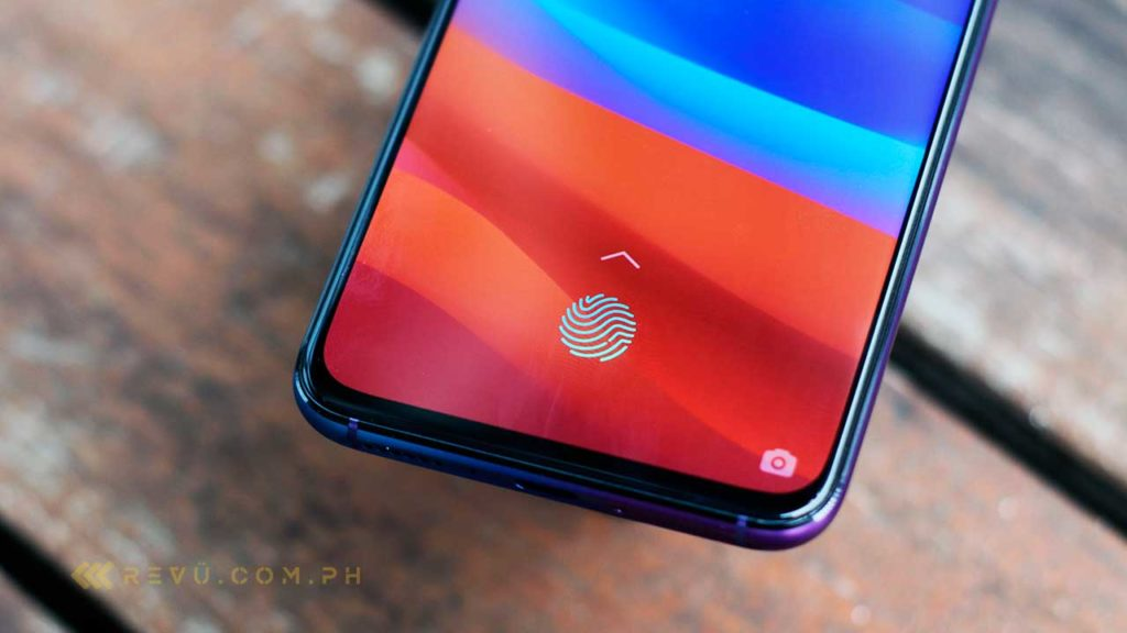 OPPO R17 Pro hands-on review, price and specs on Revu Philippines