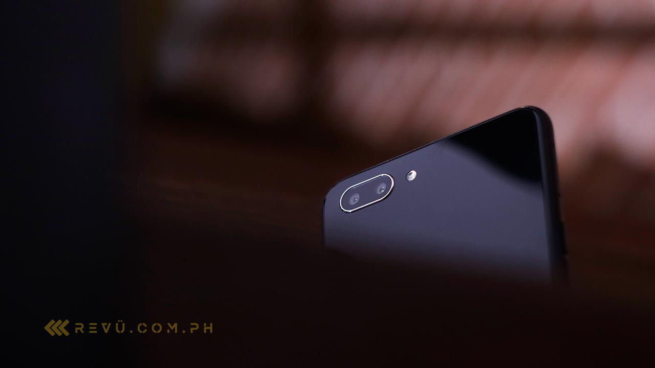 Realme C1 review, price and specs on Revu Philippines