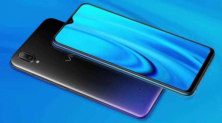 New Vivo Y91 Smartphone Is A Cheaper Vivo Y95 Revu