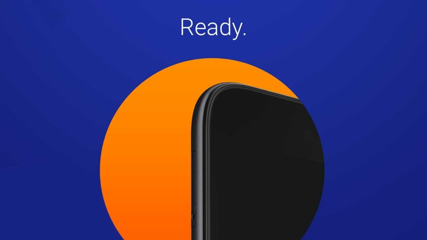 Xiaomi Mi Play Philippine launch teaser via Revu Philippines