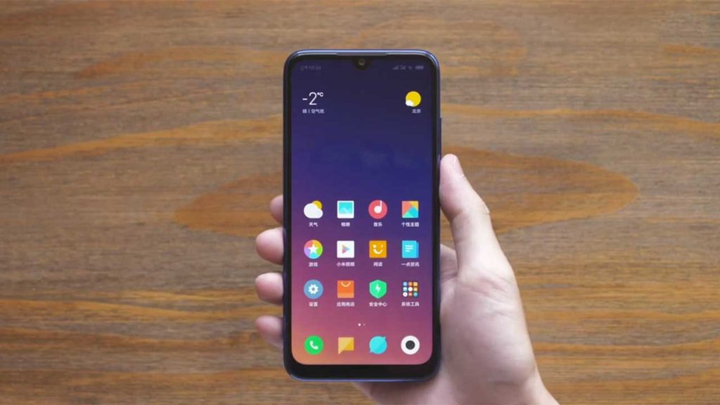 Xiaomi Redmi Note 7 with 48-megapixel camera: Price and specs on Revu Philippines